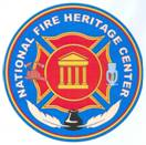 National Fire Hertage Center